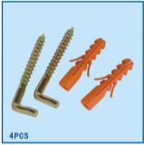 Fixing Screw Set